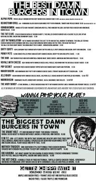 gonzos2019burgers